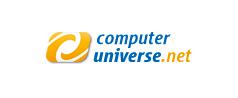 computer_universe