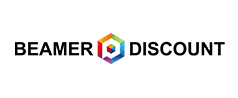 beamer-discount